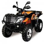 ATV300-3D