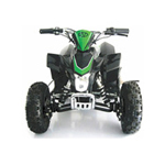 ELECTRIC KID'S ATV