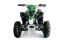 ATV-8E